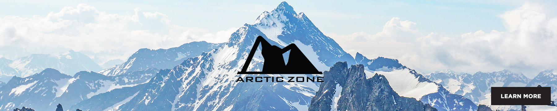 arctic-zone