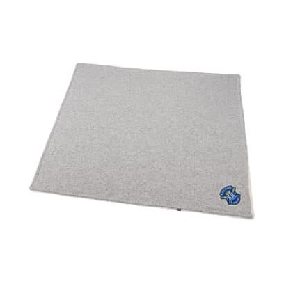 Field & Co.® Sweater Knit Sherpa Blanket