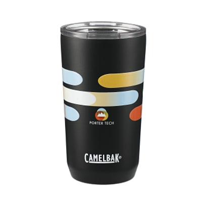 CamelBak Tumbler 16oz