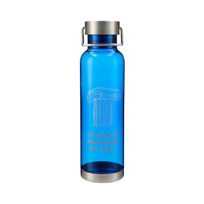 Thor Tritan Sport Bottle 27oz