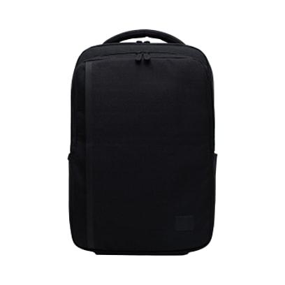 Herschel Travel Daypack 20L