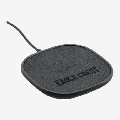 mophie® 15W Wireless Charging Pad