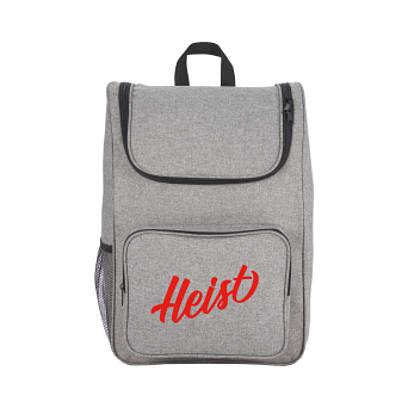 """Trek 15"""" Computer Backpack"""