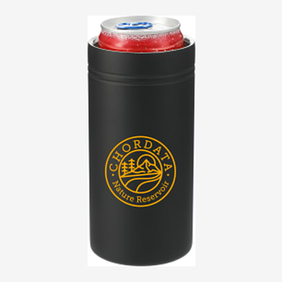 Sherpa 12oz Vacuum Tumbler & Slim Can Insulator