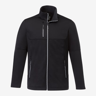 Men's JORIS Eco Softshell Jacket