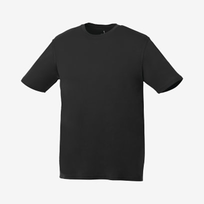 Men's Omi Short Sleeve Tech Tee