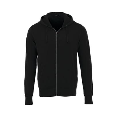 Men's CYPRESS Fleece Zip Hoody