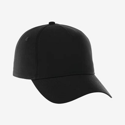 Unisex DOMINATE Ballcap