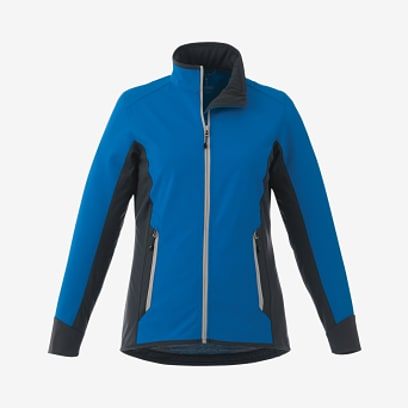 Women's Sopris Softshell Jacket