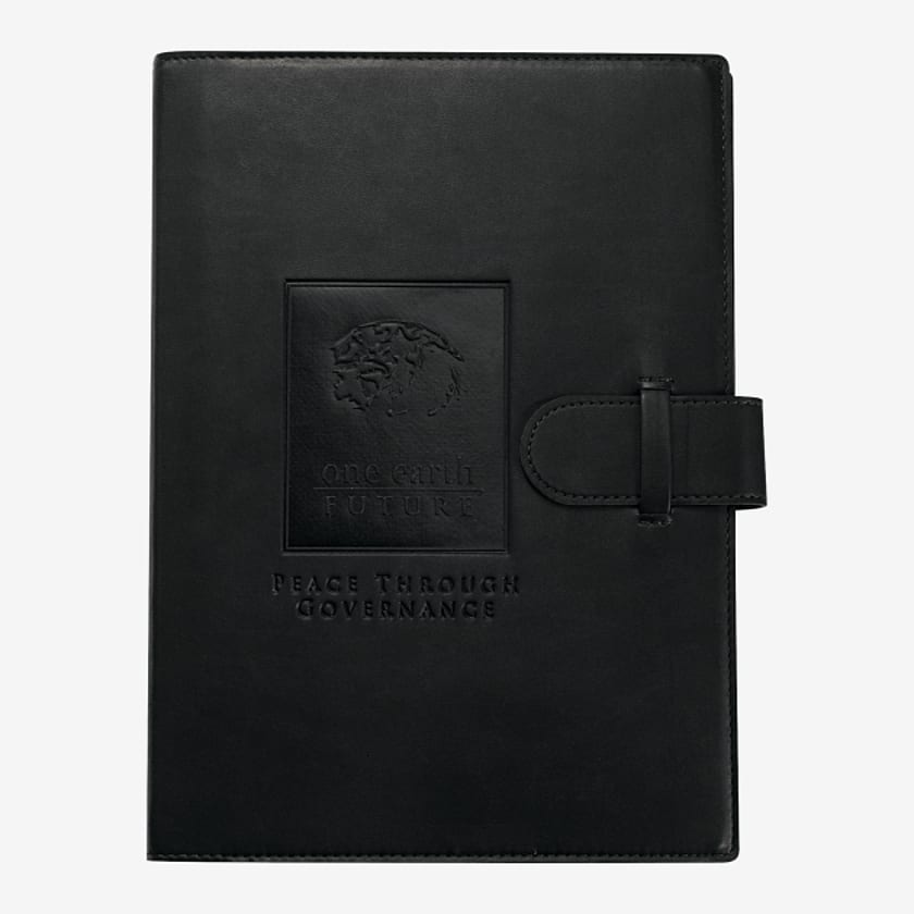 "7"" x 10"" Dovana™ Large JournalBook®"
