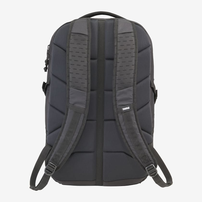 "Thule Narrator 15"" Computer Backpack"