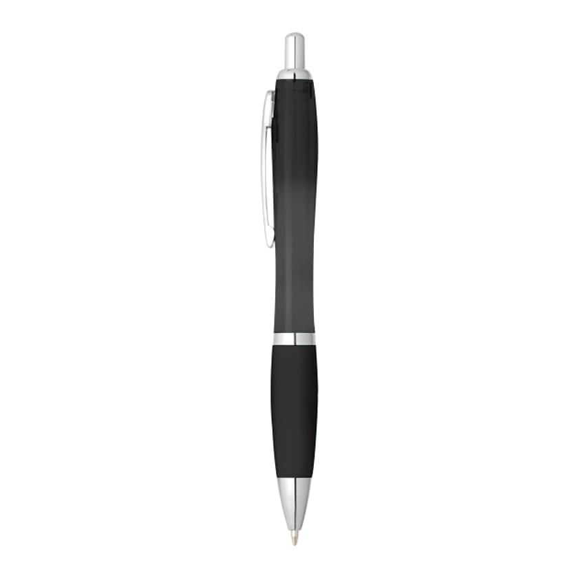 Nash Ballpoint Pen