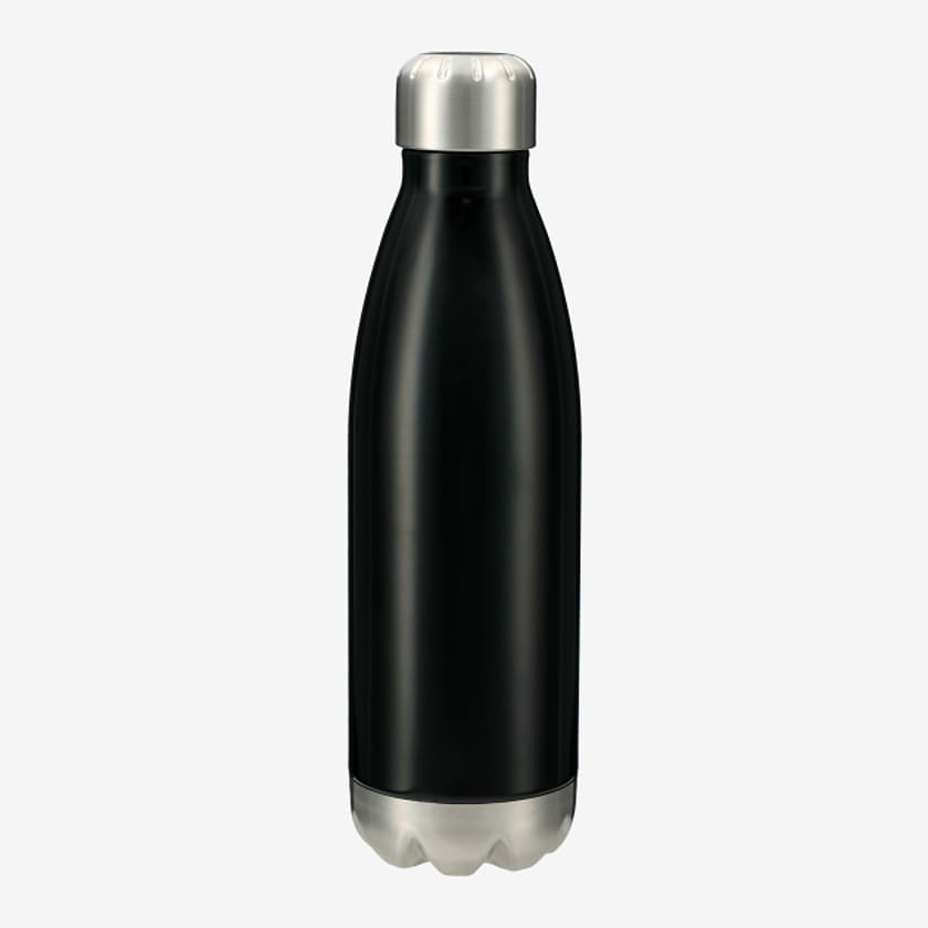 Arsenal 17oz Vacuum Bottle
