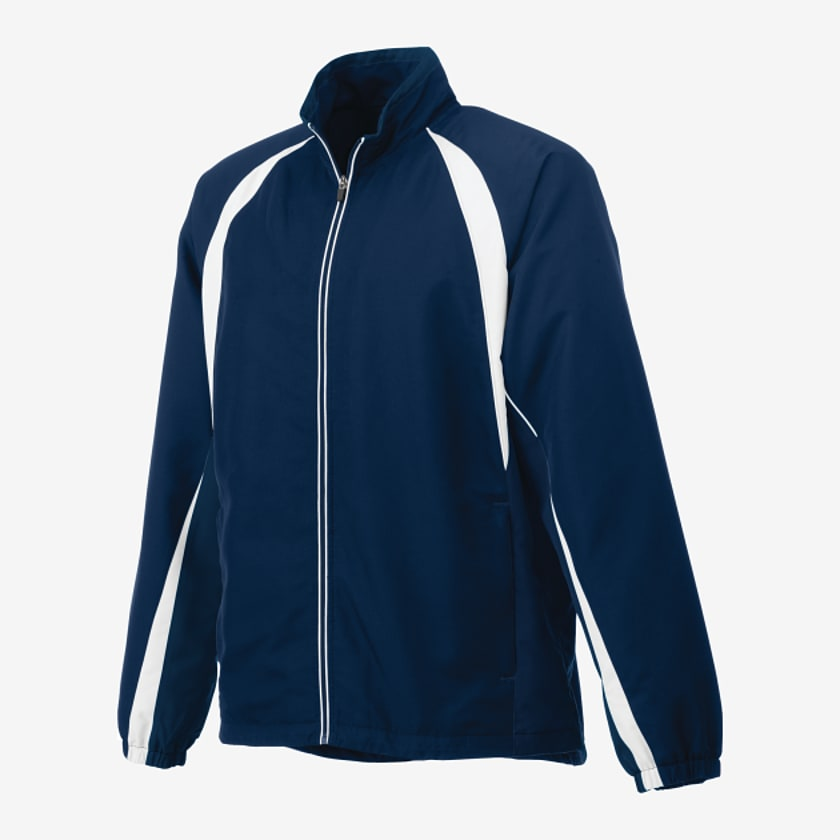 Men's KELTON TRACK JACKET