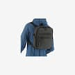 3950-08CA_A_BACKPACK.png