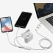 7143-08GY_B_USB-C.png
