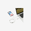 7143-20GY_B_CHARGE-USB-C.png