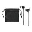 7196-04BK_B_Case-Earbuds.png