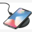7196-19BK_A_CHARGING-PHONE.png