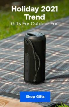 Outdoor & Sport